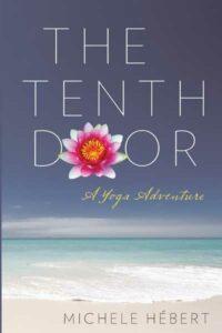 Michele Hebert The Tenth Door