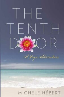 tenth-door-cover-yoga-adventure-michele-hebert